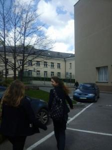 walking_to_class