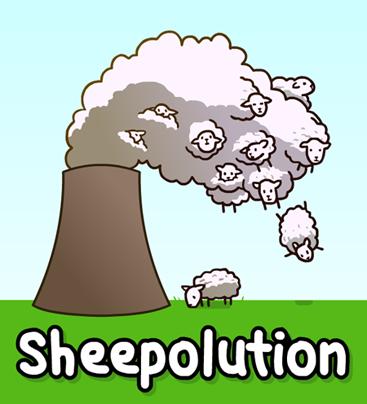 Sheepolution